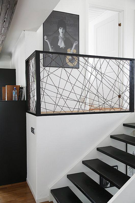 ograda-za-stepenice-16