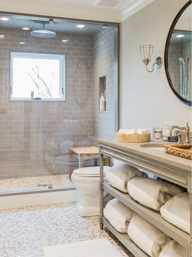 sive-plocice-u-kupaonici-11