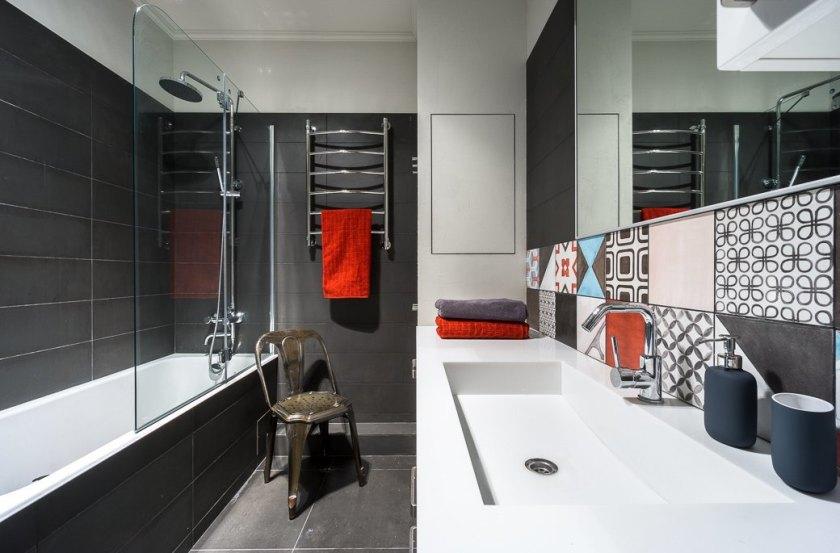 sive-plocice-u-kupaonici-3