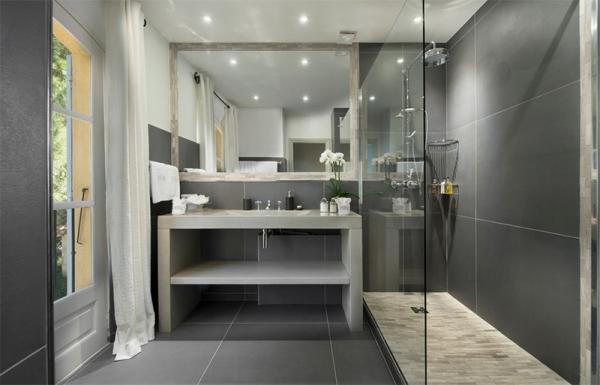 sive-plocice-u-kupaonici-6