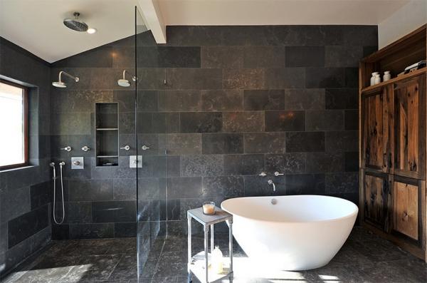 sive-plocice-u-kupaonici-8