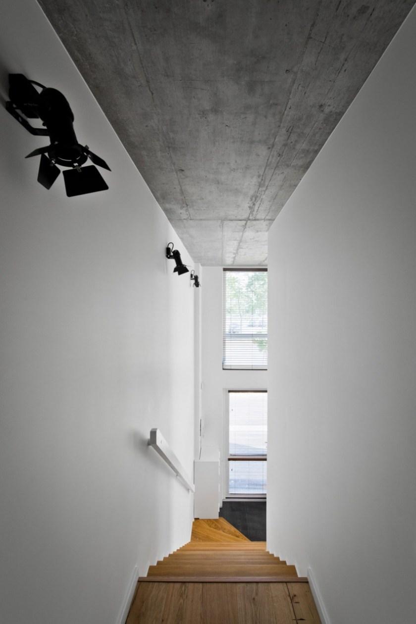 85-modernih-kvadrata-by-inarch