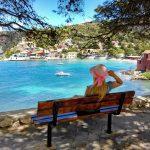 10 najlepših mesta koja treba obići na ostrvu Kefalonija