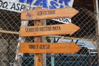 moka-kenya-viaggio-guatemala (10)
