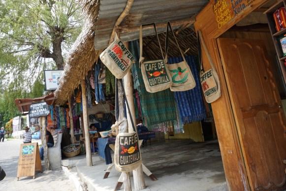 moka-kenya-viaggio-guatemala (7)