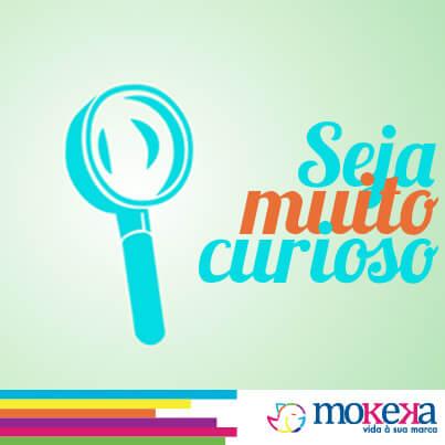 O marketing é uma ferramenta administrativa das empresas e as pesquisas são essenciais