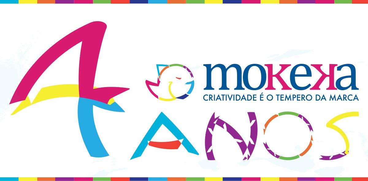 Banner agência Mokeka