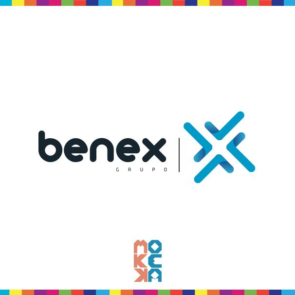 Benex Grupo