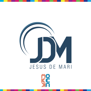 agência de publicidade mokeka jesus de mari