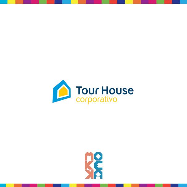 Tour House Corporativo