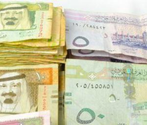 سعر الريال السعودي مقابل الجنيه المصري اليوم الثلاثاء في السعودية