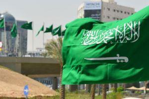 قريبا.. سعودة مهنة جديدة في السعودية وصدمة للوافدين