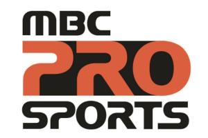 تحديث تردد ام بي سي برو سبورت MBC PRO SPORTS على جميع الأقمار الصناعية