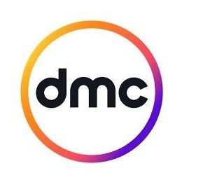 تردد قناة دي ام سي سبورت DMC SPORT على النايل سات 2017 تردد باقة قنوات dmc sport اخر تحديث