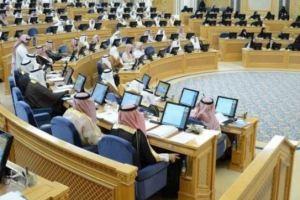 الشورى: غرامات مالية 38% على تاركي الفوائض في مطاعم المملكة