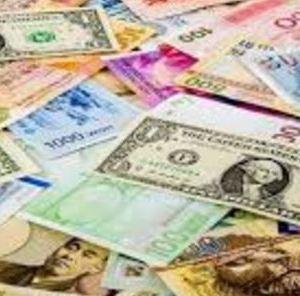 اسعار العملات اليوم في السعودية سعر الريال السعودي مقابل العملات اليوم السبت