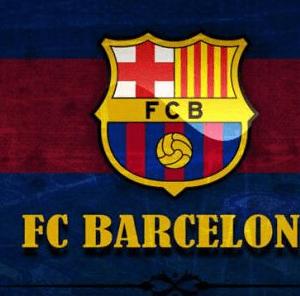 لاعب برشلونة يتعرض للإصابة وشكوك في غيابه عن مباراة سوسيداد