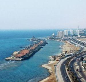 الطقس في جده اليوم الخميس حالة الطقس في جدة .. احوال الطقس جدة اليوم