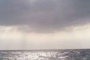 حالة الطقس في جدة اليوم السبت .. طقس جدة اليوم طقس العرب