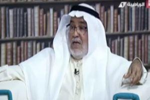 فيديو.. رئيس القادسية يكشف تفاصيل مثيرة لانتقال القحطاني للهلال ودور منصور البلوي