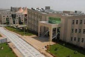 وظائف اكاديمية شاغرة للنساء بجامعة الملك خالد