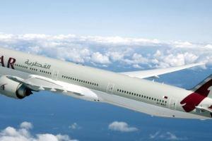 وظائف ادارية شاغرة بشركة الخطوط القطرية للطيران