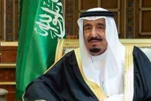 الملك سلمان يأمر بصرف 600 مليون لحماية أهالي بريدة