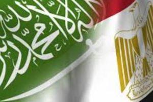 السعودية تفاجئ المصريين بالعفو عن 30 ألف مصري عالق فيها