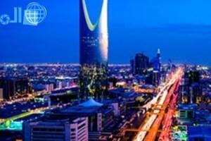 اين يقع حي طويق الرياض