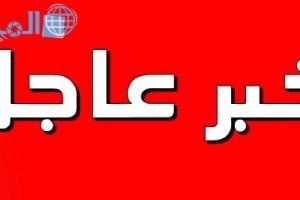عاجل .. وفاة محمد مرسي داخل المحكمة أثناء التحقيق