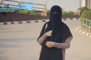 خلود ناصر معلمة ثلاثينية من الرياض تبحث عن شريك مقيم بشروط