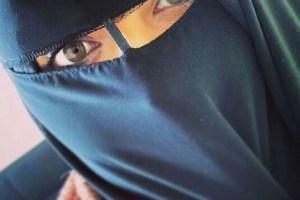 سعاد القرني: موظفة سعودية تبحث عن زوج صداقة زواج مسيار + صور سعوديات