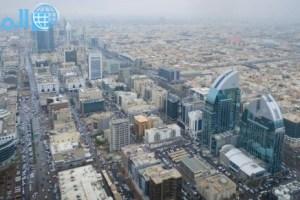 اماكن الطلعات في الرياض والتمشية للعوائل