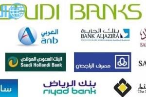 دليل اشهر البنوك في مدينة جدة