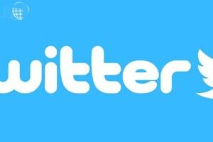 كيف اغير اسمي في تويتر طريقة تغيير اسم المستخدم