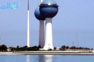 ما هو أجمل مكان في الكويت 2020