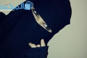 للزواج: سيدة اعمال من الرياض سعودية تبحث عن زواج + صور مغتربات