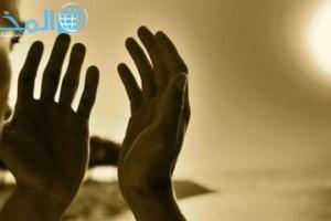 قصتي مع لا اله الا الله وحده لا شريك له