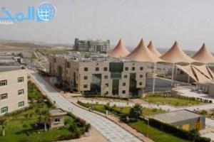 تخصصات جامعة الملك خالد انتساب 1440 .. نظام الانتساب الجديد