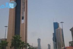 فروع بنك الراجحي في الرياض – ارقام عناوين ساعات الدوام