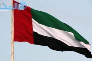 شروط وطريقة تجديد تأشيرة الإقامة في الإمارات 2019