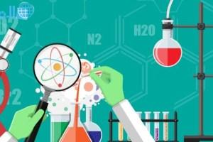 كشف متابعة الطالبات لمعايير مادة العلوم ثالث ابتدائي ف1 الفصل الاول 1441 هـ مطور pdf