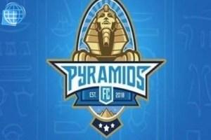 تردد قناة بيراميدز Pyramids الاهرام سبورت 2018 على النايل سات مفتوحة مجانا