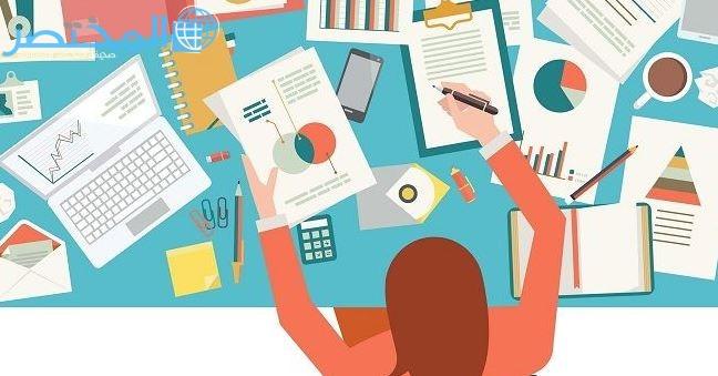 حل كتاب مهارات البحث المستوى الثاني