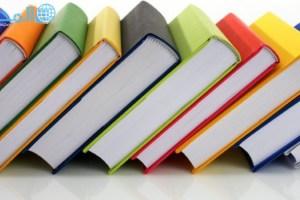 توزيع منهج مهارات حياتية والتربية الاسرية مقررات 1441 مسار مشترك