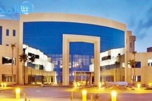 تخصصات جامعة اليمامة