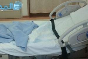 كيفية العناية بغرز الخياطة بعد الولادة