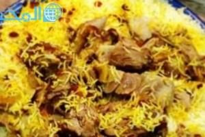 افضل مطاعم حلال في هانوي