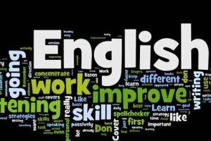 أفضل معاهد اللغة الانجليزية بالرياض واسعارها