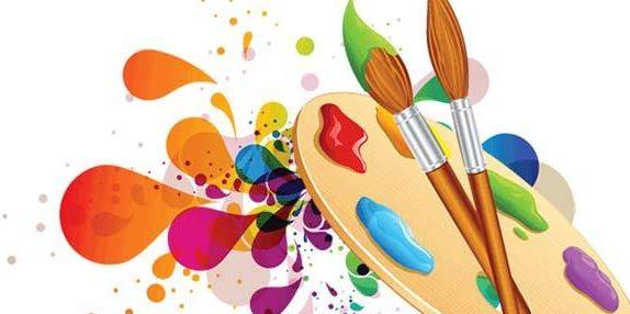 توزيع منهج التربية الفنية مقررات 1441 هـ 2020 م